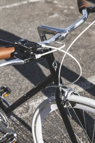 bicycle bike brake chain cycle danger old pedal free stock photos in