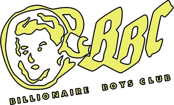 Billionaire Boys Club Free Vector In Encapsulated Postscript