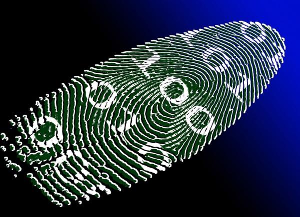 binary digital