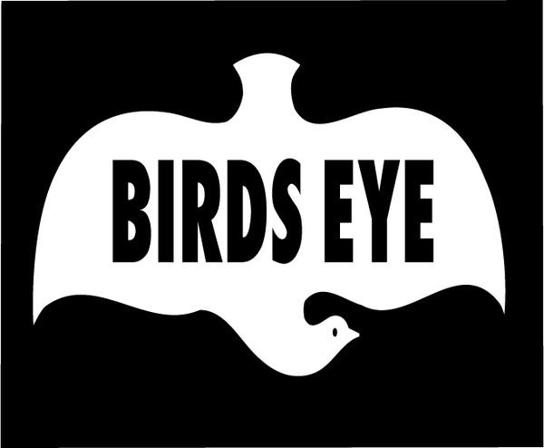 birds eye 0