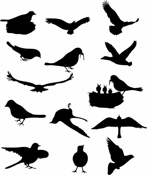 birds flying free vector download  3 912 free vector  for free christmas ornament clipart images free christmas ornament clipart images