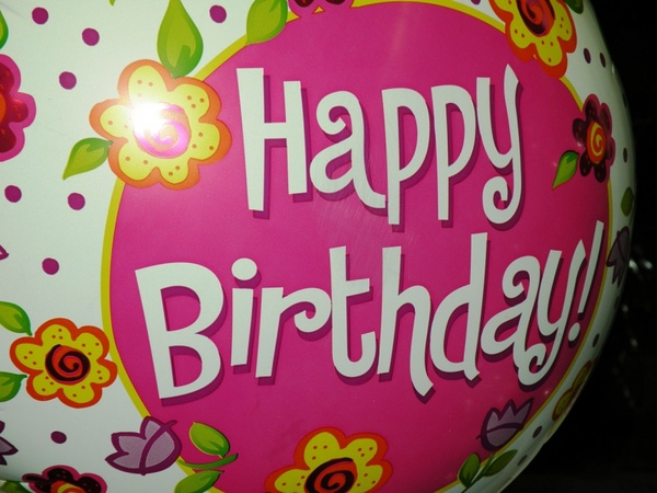 Happy Birthday Images Free Stock Photos Download 971 Free Stock