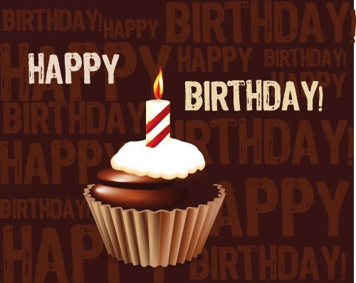 Birthday Cake Candles Vector Free Vector In Encapsulated Postscript Eps Eps Vector Illustration Graphic Art Design Format Format For Free Download 2 14mb