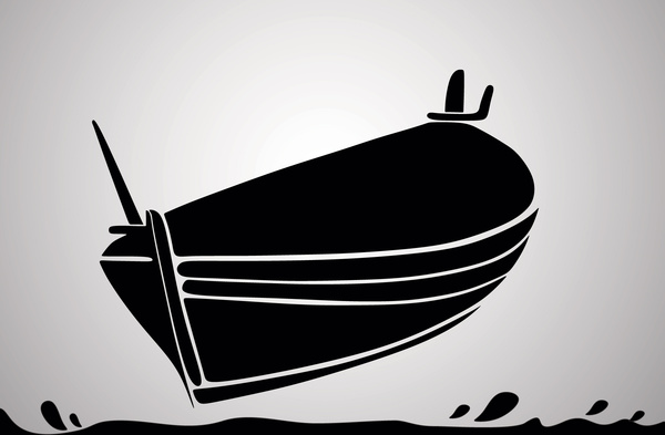 boat free vector download  459 free vector  for commercial
