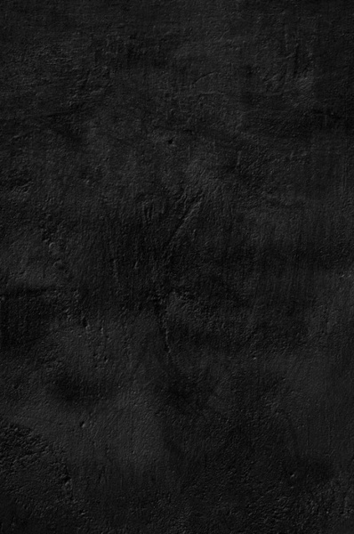 black texture texture background 03 hd pictures