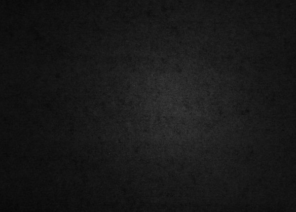 black texture texture background 06 hd pictures