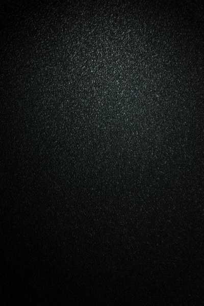 black texture texture background hd pictures