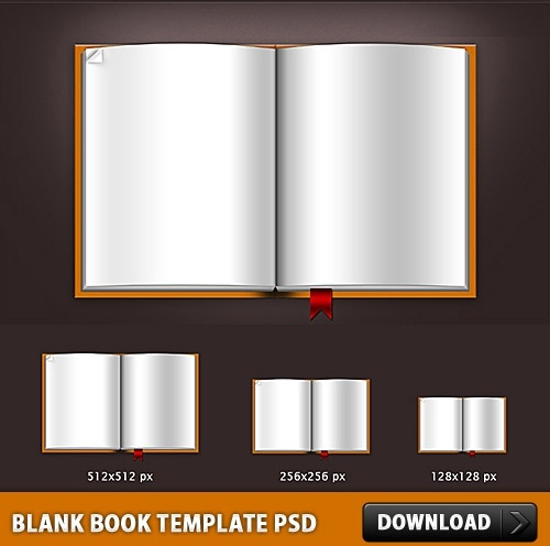 notebook book psd free psd download 91 free psd for commercial use format psd