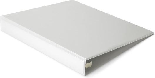 blank folder psd layered