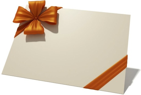 blank gift card definition picture 1