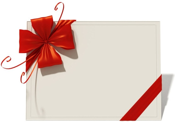 blank gift card definition picture 2