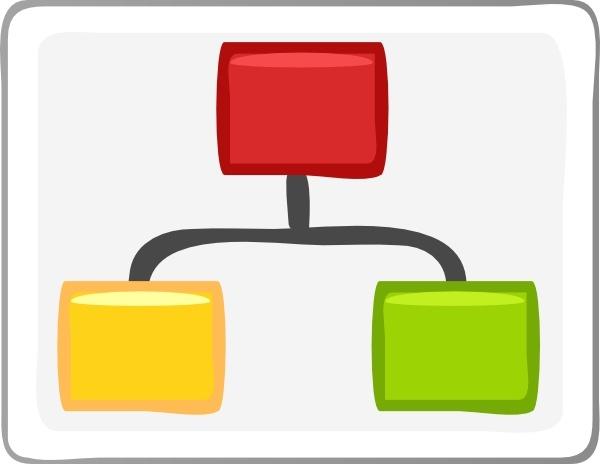 Block diagram visio hierarchy clip art free vector in open office block diagram visio hierarchy clip art free vector 3826kb ccuart Image collections
