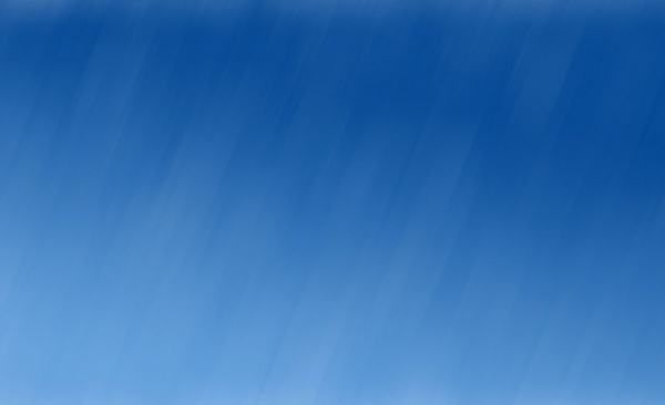 Blue Background Free Stock Photos In Jpeg Jpg 1280x782 Format For Free Download 24 21kb