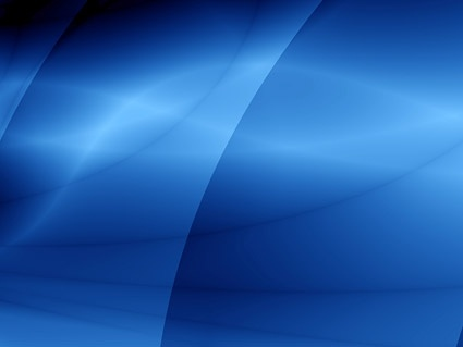 blue background picture 12