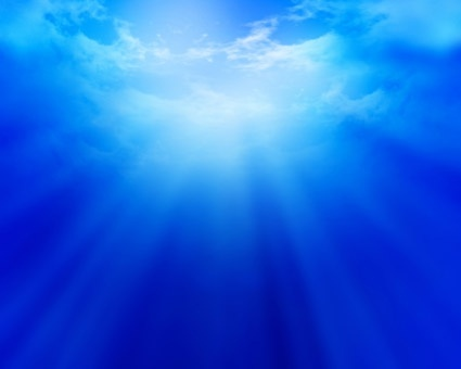 Sky Blue Background Hd Free Stock Photos Download 25 658 Free Stock Photos For Commercial Use Format Hd High Resolution Jpg Images