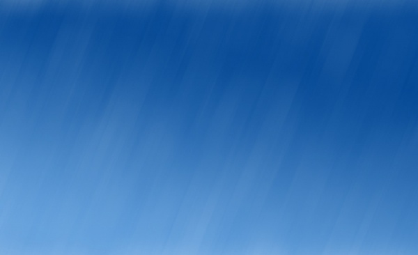 blue background simple free stock photos in jpeg   jpg