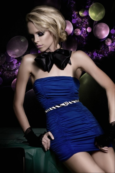 blue charm women39s evening temptation of highdefinition picture