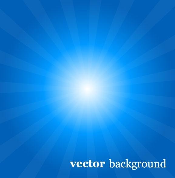 blue light background 03 vector