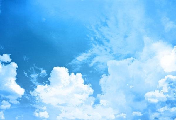 Blue Sky Hd Free Stock Photos Download 18 952 Free Stock Photos