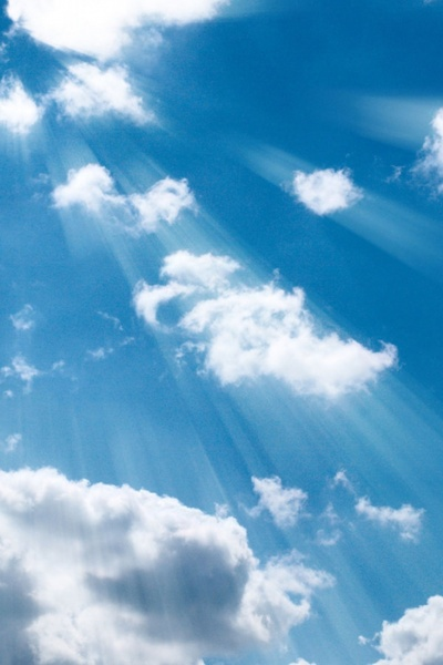 Blue Sky And White Clouds Free Stock Photos Download 23877 For Commercial Use Format HD High Resolution Jpg Images