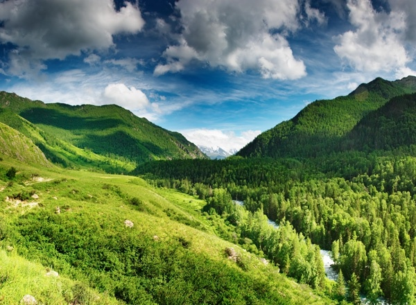 Natural Mountain Hd Free Stock Photos Download 23 972 Free Stock Photos For Commercial Use Format Hd High Resolution Jpg Images