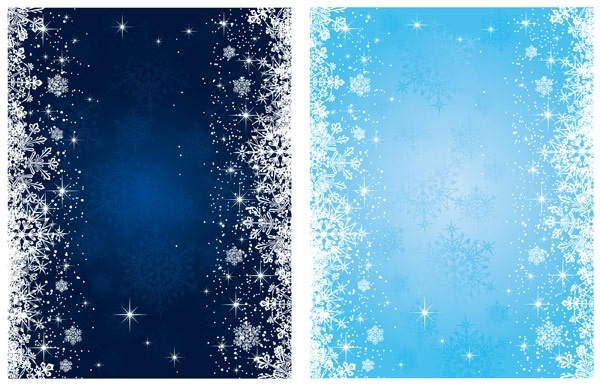 Christmas | Christmas snowflakes wallpaper, Christmas ... |White Snowflake Wallpaper