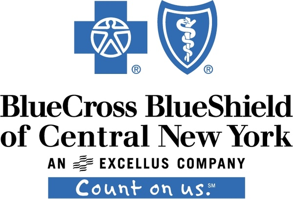 bluecross blueshield of central new york