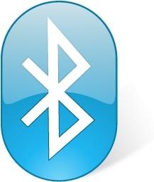 Bluetooth Vista