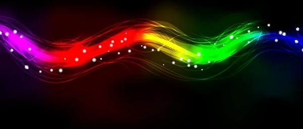 spotlight effect background free vector download 49 407 free vector