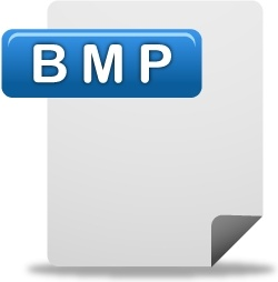 Bmp 16x16 free icon download (13,921 Free icon) for