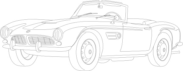 Bmw Free Vector Download 18 Free Vector For Commercial