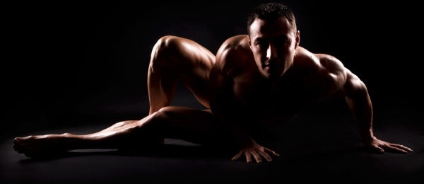 bodybuilder 02 hd pictures