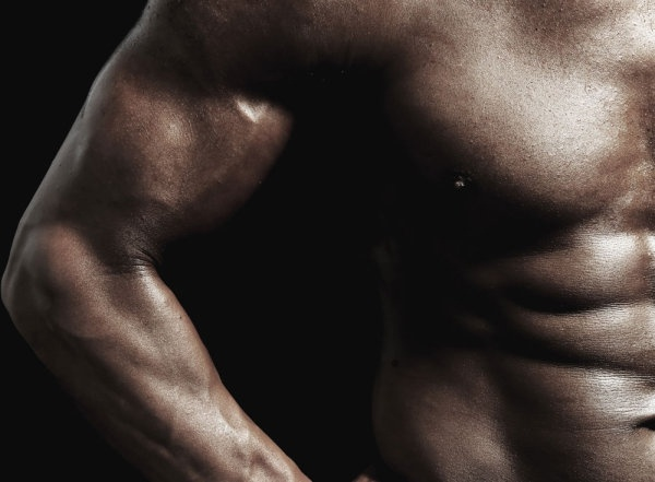 bodybuilder 04 hd picture