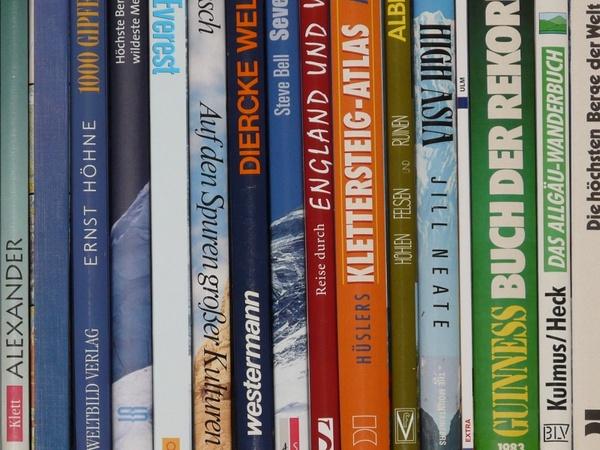 Book Books Bookshelf Free Stock Photos In JPEG 2048x1536