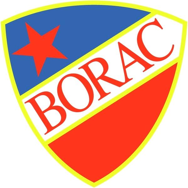 vector borac free vector download 3 free vector for