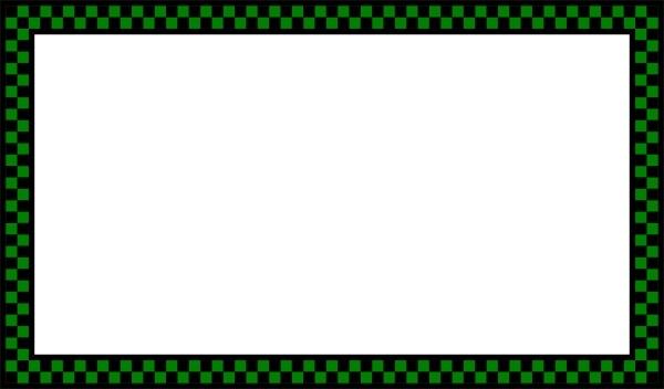 border worldlabel com green clip art