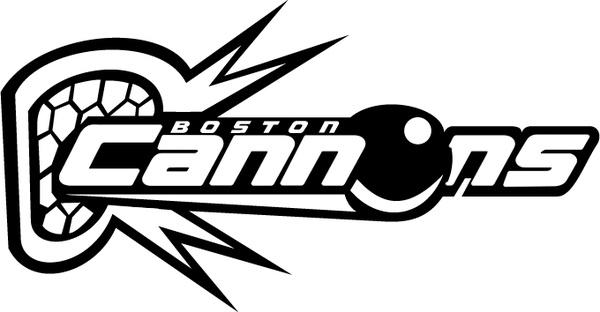 boston cannons 0