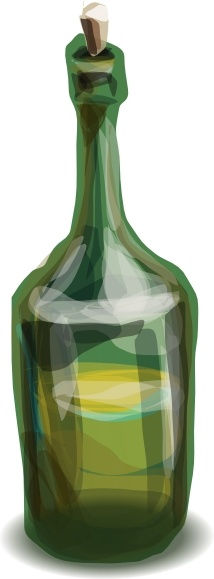 Liquor free vector download (96 Free vector) for commercial use. format: ai, eps, cdr ...