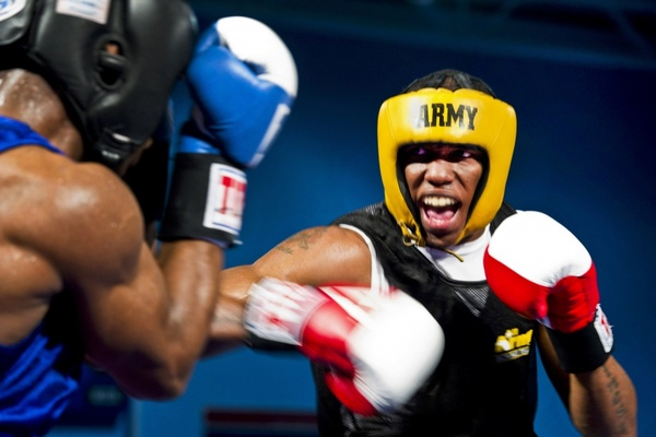 Ludus ludi gladiator saturnalia lion boxing match png download.