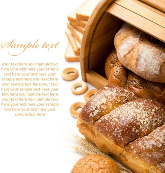 bread photo 04 hd picture