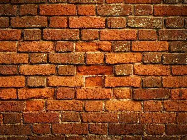 brick hd picture 2