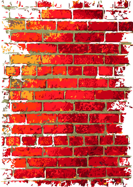 brick wall free vector download  709 free vector  for money bag clipart black and white money clipart black and white