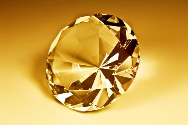 bright crystal diamond 3 highdefinition picture