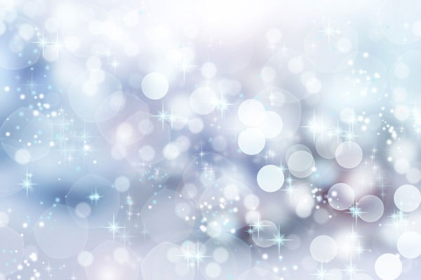 Bright Gorgeous Starlight Background Hd Picture Free Stock Photos In