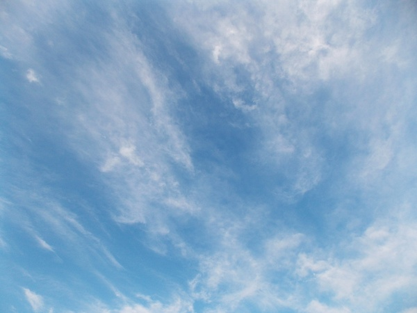 photoshop sky background free stock photos download