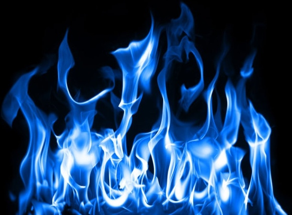 Fire flame hd free stock photos download (3,453 Free stock photos) for commercial use. format: HD high resolution jpg images