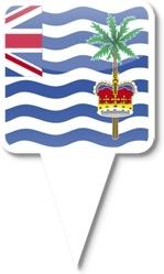 British Indian Ocean Territ