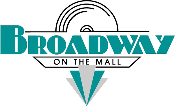 Broadway graphics free vector download (10 Free vector) for commercial use. format: ai ...