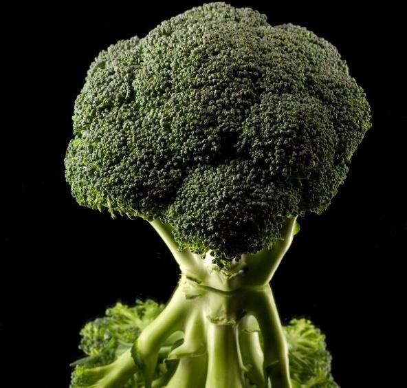 broccoli hd picture 2
