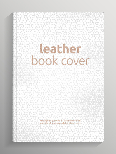 Book Cover Vector Graphic ~ Book cover page design free vector download for commercial use format ai